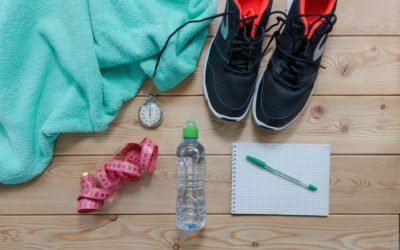 Prioritizing Your Ideal Health Story