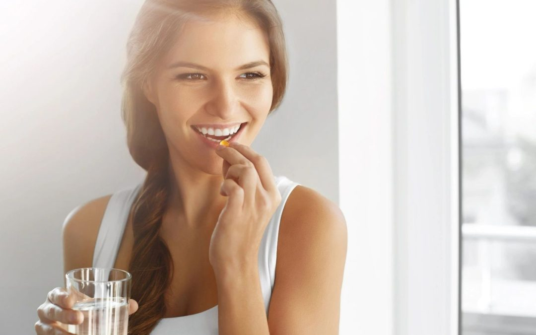 Vitamin C and Collagen: How to get the best results for your body.