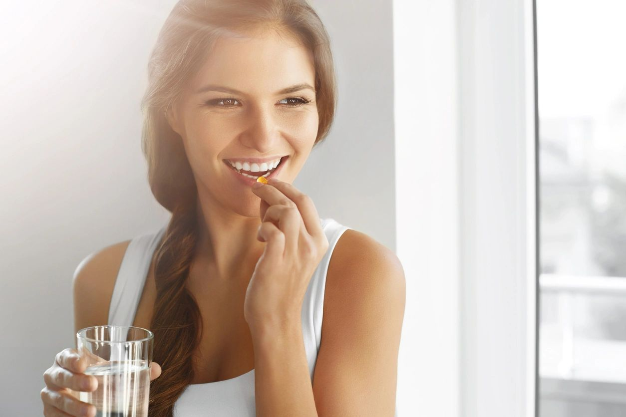Vitamin C and Collagen: How to get the best results for your body