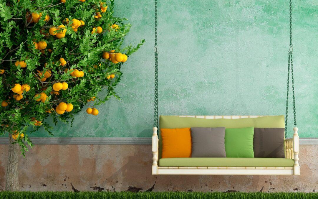 Creating a Non-Toxic Home Environment