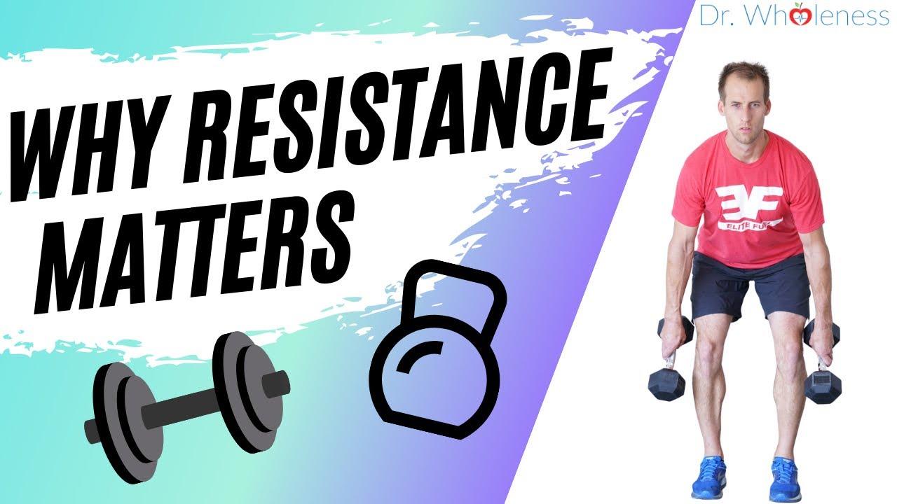 functional strength training